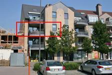 1850476 - appartement te Lanaken