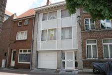 1850478 - huis te Maaseik