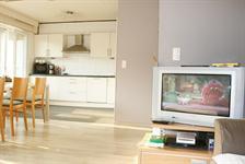 1850492 - appartement te Genk