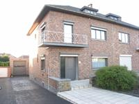 1850493 - huis te Sint-Truiden