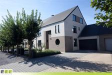 1850494 - huis te Maaseik