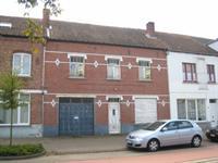 1850502 - huis te Hasselt
