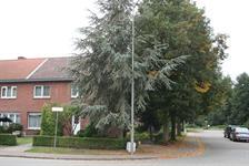 1850527 - huis te Genk