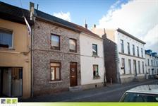 1850535 - huis te Dilsen-Stokkem