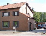 1850537 - huis te Borgloon