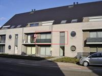 1850542 - appartement te Maasmechelen