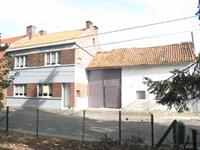1850543 - huis te Gingelom