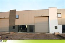 Nieuwbouw - Unit E4