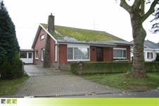 1850564 - huis te Dilsen-Stokkem