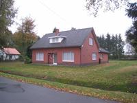 1850566 - huis te Hasselt