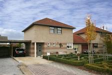 1850568 - huis te Maaseik
