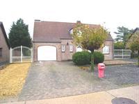 1850569 - huis te Sint-Truiden