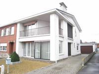 1850578 - huis te Sint-Truiden