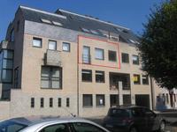 1850612 - appartement te Hasselt