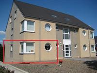 1850618 - appartement te Dilsen-Stokkem