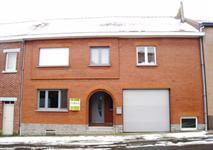 1850621 - huis te Heers