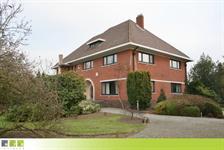 1850625 - huis te Dilsen-Stokkem