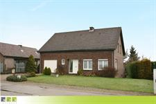 1850633 - huis te Dilsen-Stokkem