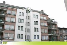 1850639 - appartement te Genk