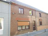 1850644 - huis te Maaseik