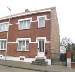 1850652 - huis te Heers