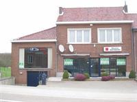 1850680 - commercieel te Sint-Truiden