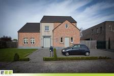 1850687 - huis te Dilsen-Stokkem