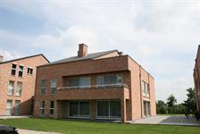 1850688 - appartement te Rotem