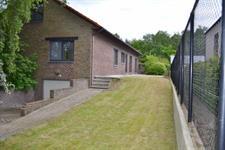 1850692 - huis te Dilsen-Stokkem