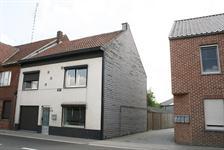 1850694 - huis te Bree