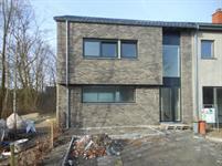 1850721 - huis te Meeuwen-Gruitrode