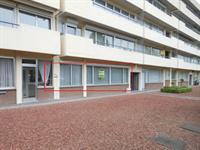 1850724 - appartement te Maaseik