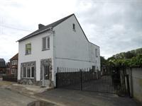 1850725 - huis te Dilsen-Stokkem