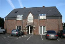 1850738 - appartement te Lanaken