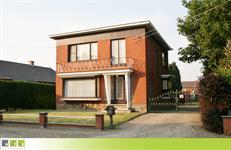 1850739 - huis te Bree