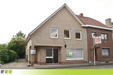 1850741 - huis te Dilsen-Stokkem