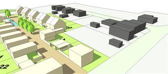 Nieuwbouw - Lot 14