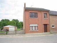 1850768 - huis te Gingelom