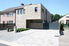 1850777 - huis te Dilsen-Stokkem