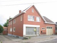 1850786 - huis te Heers