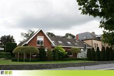 1850799 - huis te Meeuwen-Gruitrode