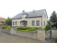 1850803 - huis te Dilsen-Stokkem