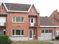 1850810 - huis te Heers