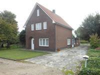 1850822 - huis te Maaseik