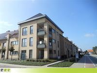 1850825 - appartement te Dilsen-Stokkem