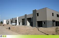 Nieuwbouw - Unit C4