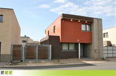 1850830 - huis te Dilsen-Stokkem