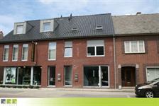 1850835 - commercieel te Dilsen-Stokkem