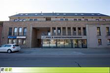 1850844 - appartement te Dilsen-Stokkem