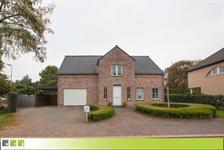 1850848 - huis te Dilsen-Stokkem